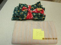 Fabric For Sale in Houston, Texas