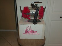 Ikelite Video Case - Canon ZR60, ZR65, ZR70 in Chicago, Illinois