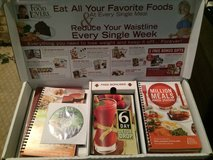 Food Lovers Diet Kit in Fort Campbell, Kentucky
