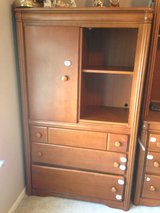 1 Dresser in Aurora, Illinois
