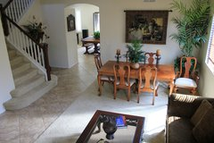 Room  Available  (Up to 30% Military Discount! ...See Ad for Details) in Hemet, California