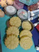 Shea and Jojoba Lotion Bars and Creams~ in Colorado Springs, Colorado
