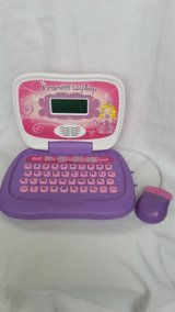 ~ Princess toy Laptop ~ in Naperville, Illinois