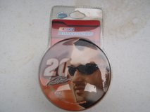 Tony Stewart Coasters  New in Fort Campbell, Kentucky