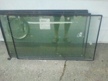 Laminate Glass Windows 3 left!! in Plainfield, Illinois