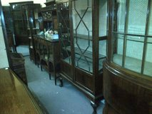 East Anglias trade source for Antiques ,visit us before you buy!! in Lakenheath, UK