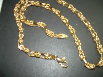 Buying Your Gold, Diamonds Old Silver and Broken Jewelry Get Cash Now-No Limit in Oswego, Illinois